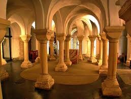 crypt_worcester